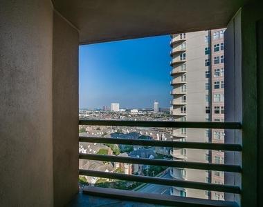 3525 Sage Road - Photo Thumbnail 10