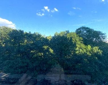 315 Central Park West - Photo Thumbnail 4