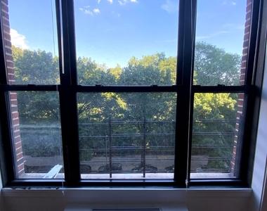 315 Central Park West - Photo Thumbnail 8