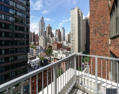 515 East 86th Street - Photo Thumbnail 8