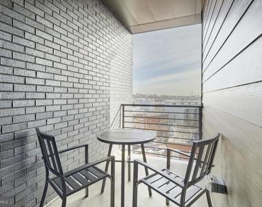 1502 Frankford Avenue - Photo Thumbnail 10