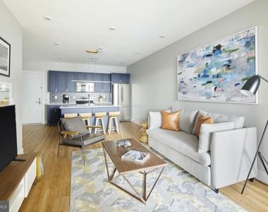 1502 Frankford Avenue - Photo Thumbnail 2