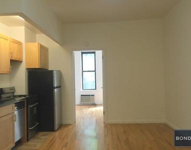 334 East 93rd Street - Photo Thumbnail 0