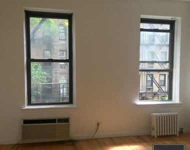 334 East 93rd Street - Photo Thumbnail 2