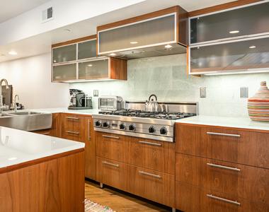 512 Brooks Ave - Photo Thumbnail 7