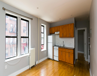 1571 Sterling Place - Photo Thumbnail 0