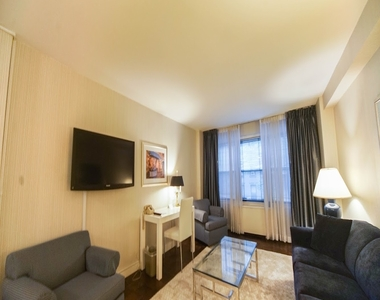 149 East 39th Street - Photo Thumbnail 5