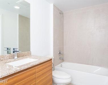 1601 Northeast Miami Place - Photo Thumbnail 3