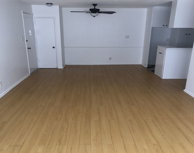 1743 Garfield Pl Apt 110 - Photo Thumbnail 0