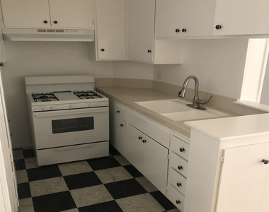 1743 Garfield Pl Apt 110 - Photo Thumbnail 4