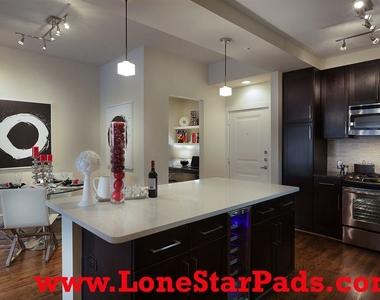 2900 W Dallas St - Photo Thumbnail 7