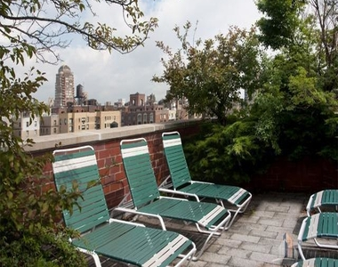 East 81st Street - Photo Thumbnail 1