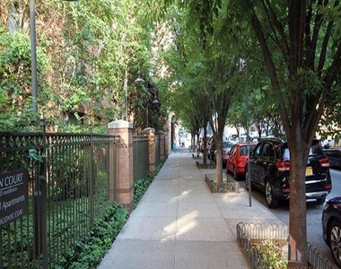 East 102nd Street - Photo Thumbnail 3