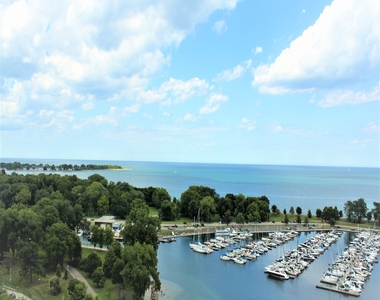 3410 North Lake Shore Drive - Photo Thumbnail 24