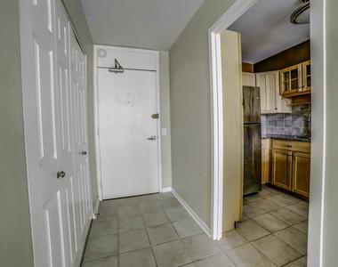 1560 North Sandburg Terrace - Photo Thumbnail 1