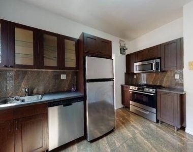 St Nicholas Avenue/ west 122 st - Photo Thumbnail 4