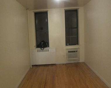 246 West 22nd Street - Photo Thumbnail 2