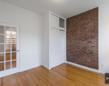 246 West 22nd Street - Photo Thumbnail 0