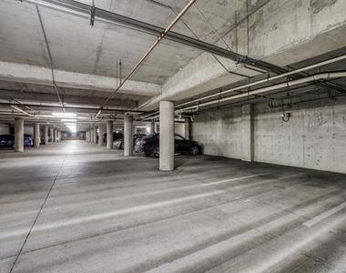3110 Thomas Avenue - Photo Thumbnail 13