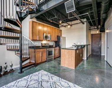 3110 Thomas Avenue - Photo Thumbnail 5