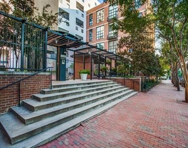 3110 Thomas Avenue - Photo Thumbnail 1