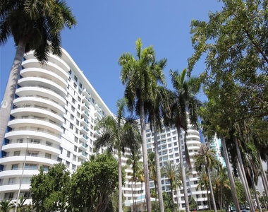 5151 Collins Ave - Photo Thumbnail 0