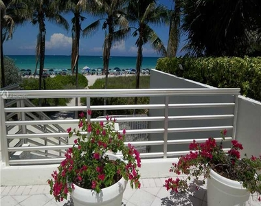 5151 Collins Ave - Photo Thumbnail 17