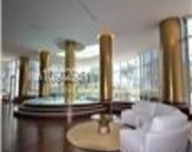 5151 Collins Ave - Photo Thumbnail 29