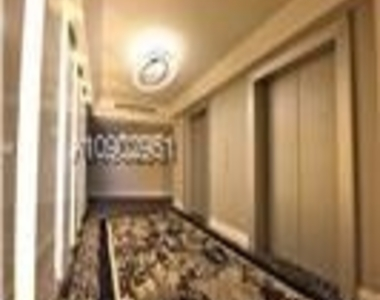 5151 Collins Ave - Photo Thumbnail 34