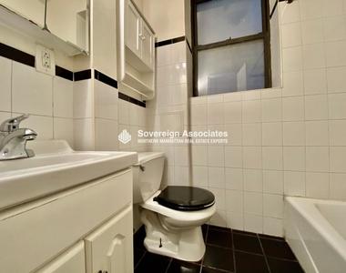 941 Amsterdam Avenue - Photo Thumbnail 6