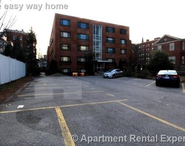 Harvard St - Photo Thumbnail 8