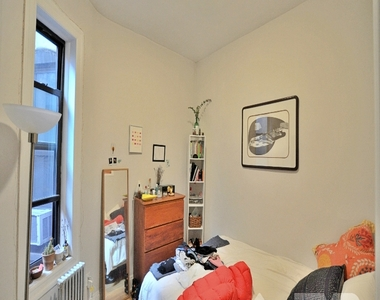 681 Sterling Place - Photo Thumbnail 6
