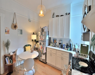 681 Sterling Place - Photo Thumbnail 4