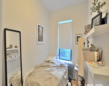 681 Sterling Place - Photo Thumbnail 7