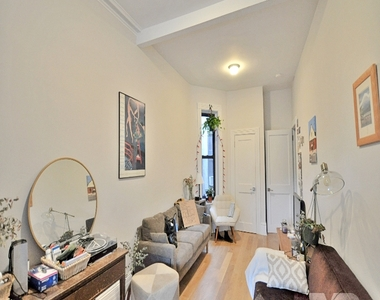 681 Sterling Place - Photo Thumbnail 2