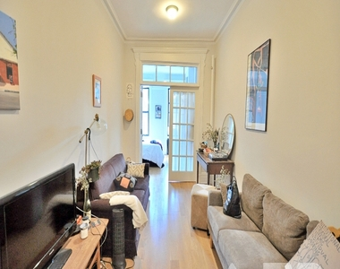 681 Sterling Place - Photo Thumbnail 1