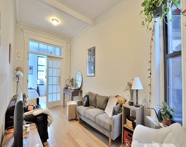 681 Sterling Place - Photo Thumbnail 0