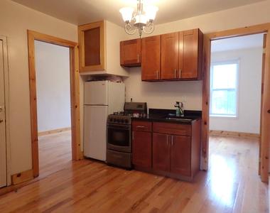 559 St Johns pl - Photo Thumbnail 0
