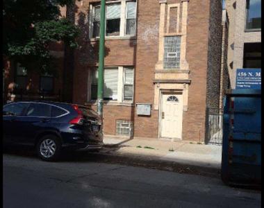 452 North May Street - Photo Thumbnail 0