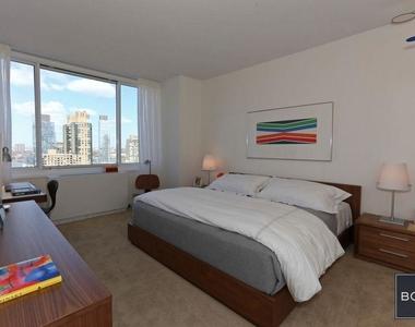 West 62nd Street - Photo Thumbnail 4