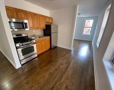 601 West 163rd Street - Photo Thumbnail 6