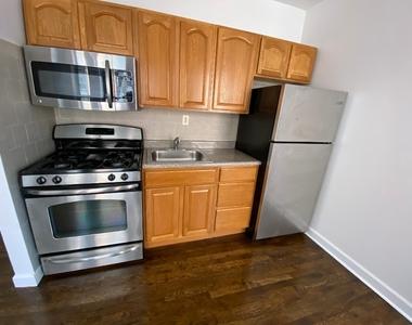 601 West 163rd Street - Photo Thumbnail 0