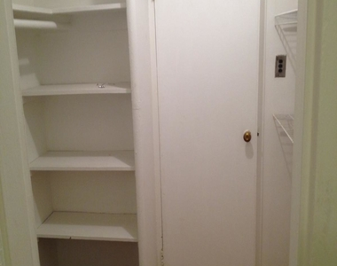 1801 Clydesdale Place Nw - Photo Thumbnail 4