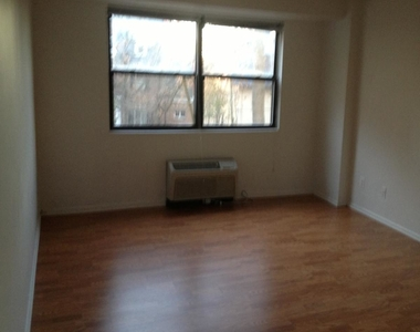 1801 Clydesdale Place Nw - Photo Thumbnail 0