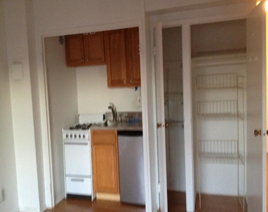 1801 Clydesdale Place Nw - Photo Thumbnail 3