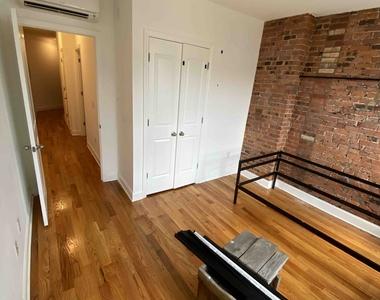 296 Schafer Street Brooklyn Ny - Photo Thumbnail 3