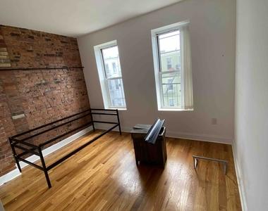 296 Schafer Street Brooklyn Ny - Photo Thumbnail 2