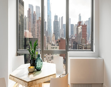 606 West 57th Street - Photo Thumbnail 3