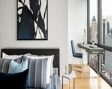 606 West 57th Street - Photo Thumbnail 5