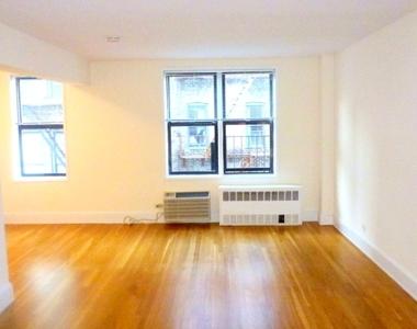 305 west 13th street - Photo Thumbnail 0